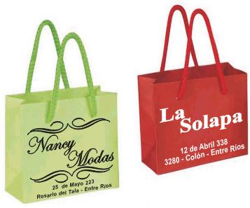 0b93d9da9 Bienvenido a Soto Impresiones » Bolsas para boutique color